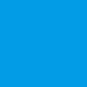 האפליקציה האהובה בישראל עם ציון 4.8 בחנות Google Play